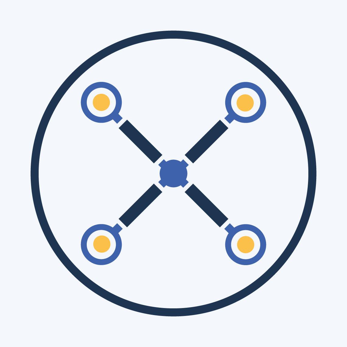 Fluxel Logo